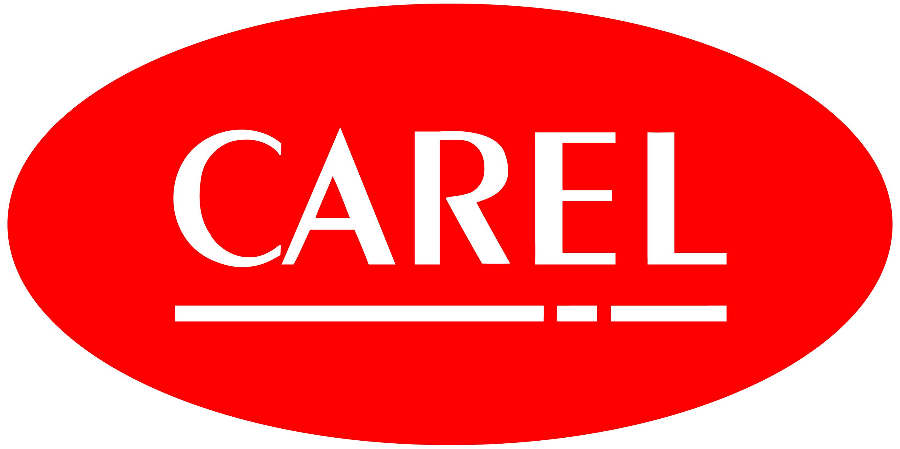 CAREL - CAREL Electronic (Suzhou)